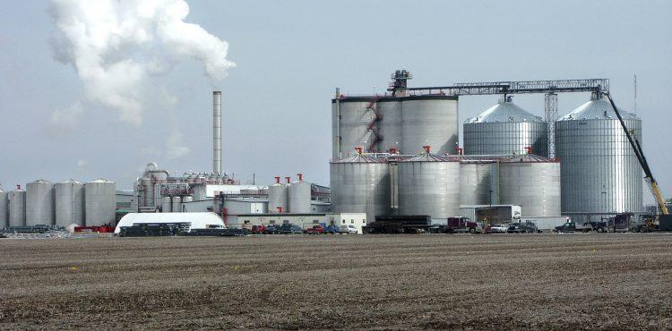 Nigeria and Benue State Restart Ethanol Partnership