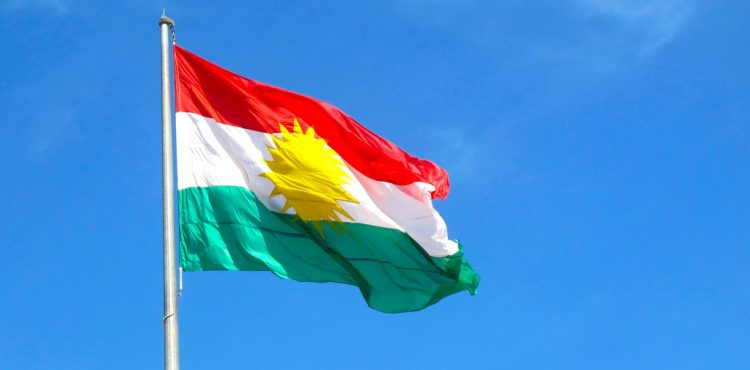 Iraq's KRG Exported 625,000b/d of Oil