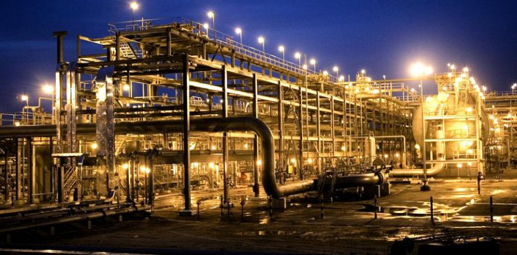 GE to Increase Investments in Egypt