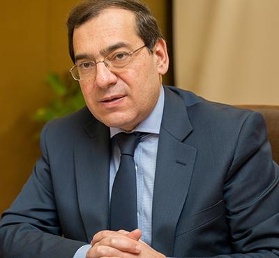 El Molla denies news on Fuel prices Increase