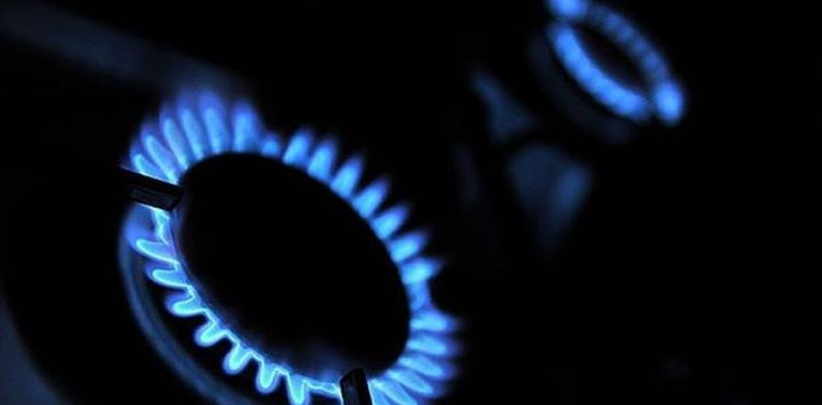EGAS to Amend High Household Gas Invoices
