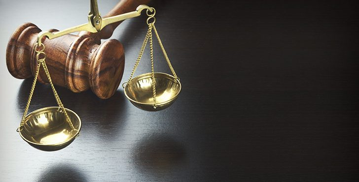 Arbitration in Egypt: Myth or Reality?