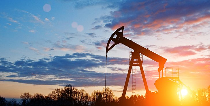 Kuwait Invested $4.8b in Oil, Gas