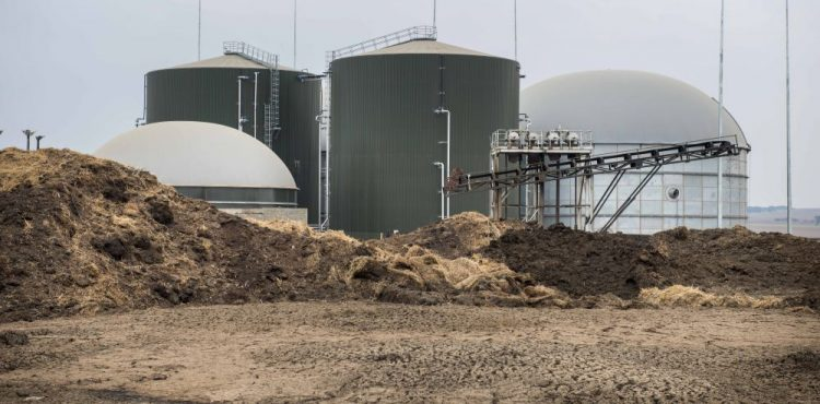 Interest in Waste-to-Energy Grows