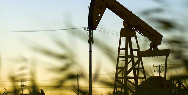 Saudi Arabia's Oil Exports Grew in September