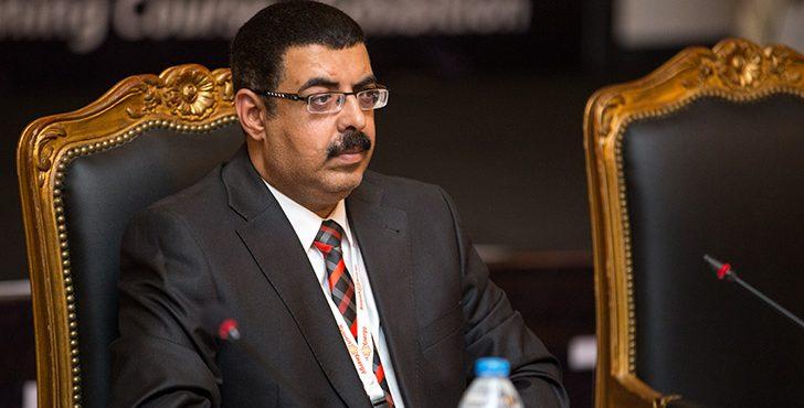 Investments in Egypt Yield Immediate Return