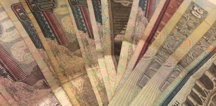 El Jarhi: Cutting Fuel Subsidies to Aid Lower Income Groups