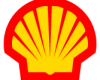 Shell Signs Natural Gas Deal with Mozambique