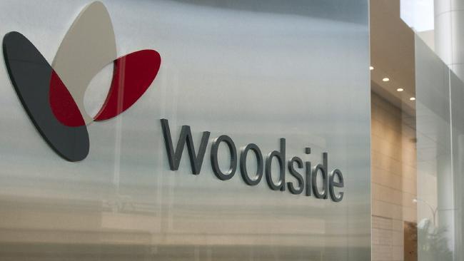 Woodside Increases Senegalese Presence