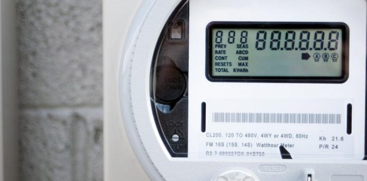 Egypt to Turn 27 MM Electricity Meters into Prepaid Ones