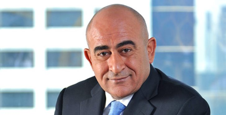 SHELL Egypt's Partner for the Future