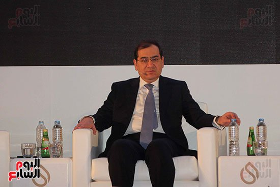 El Molla: Egypt Turns Challenges into Opportunities