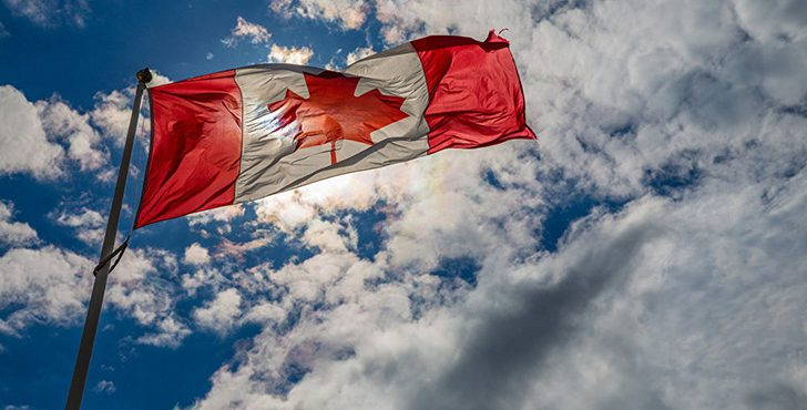 BETWEEN EGYPT AND CANADA A Promising Energy Partnership