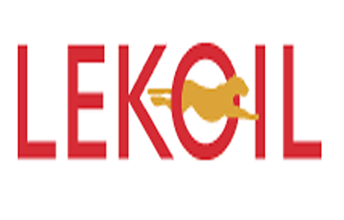 Nigeria: Lekoil and GE Collaboration