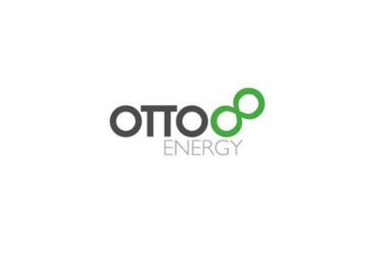 Tanzania Grants One Year Extension to Otto Energy Ltd