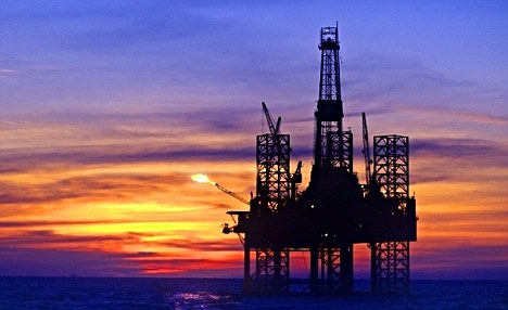 Erin Energy Enters Farm-Out Deal with FAR for Gambia Blocks