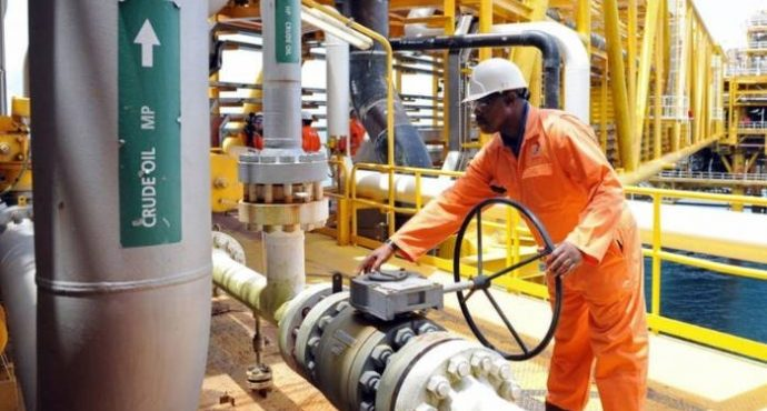 Nigeria: NPDC to Witness a 500,000b/d Production Boost by 2020