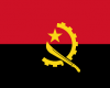 Angola Reaches Highest Oil Revenue in 16 Months