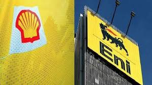 Nigeria Charges Shell, Eni with Corruption