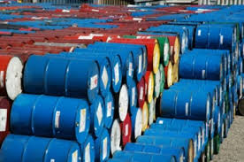 Nigeria's Crude Oil Exports to US Triple