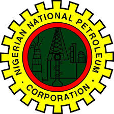 Nigeria Receives 128 Bids for Oil-for-Fuel Swaps