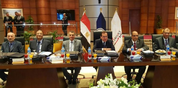 El Molla: Human Capital is The Key Factor to Increase Revenue