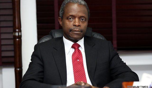 Nigeria's IOCs Relocate to Niger Delta