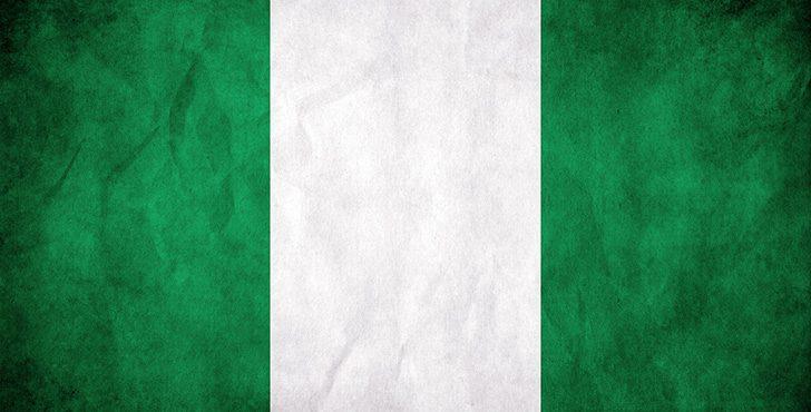 Nigeria Begins Licensing Round for Marginal Oilfields