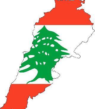 Lebanon Delays Fuel Bid for One Week