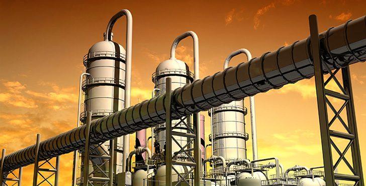 Nigeria Reopens Warri Oil Refinery