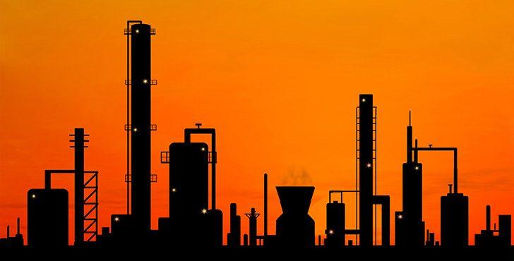 WoodMac: Peak Oil Demand an Industry's Nightmare