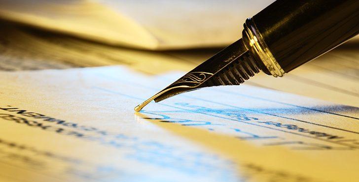 Tax Authority to Discuss VAT on IOCs