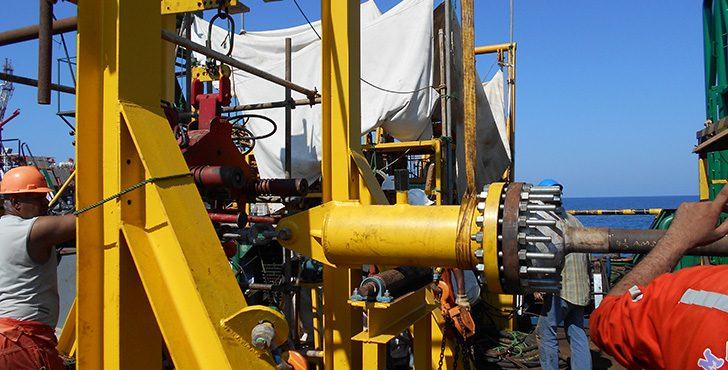 PETROBEL, MOP Launch Time and Cost-Saving Nontraditional Subsea Solution