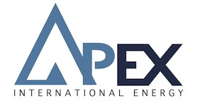 APEX Welcomes Two New Leaders