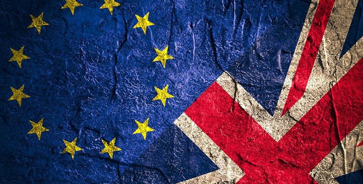 BREXIT: CURRENT AND POTENTIAL RAMIFICATIONS ON THE ENERGY MARKET
