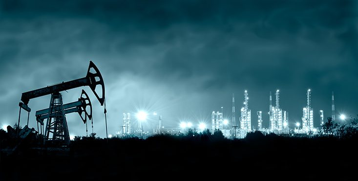 ENCOURAGING INVESTMENT IN THE PETROLEUM INDUSTRY A COMPARISON OF HOST GOVERNMENT INSTRUMENTS