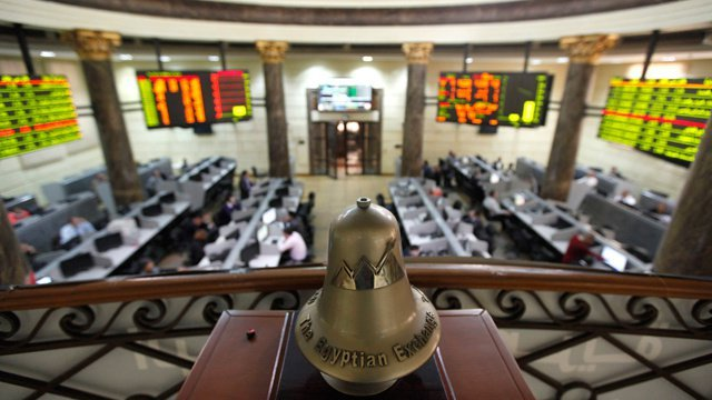 Enppi's IPO Evaluated at $213M