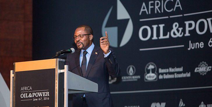 EQUATORIAL GUINEA: THE NEWEST OPEC MEMBER