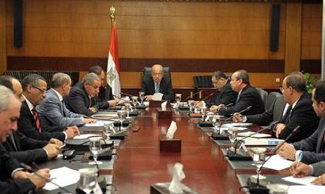 Cabinet Extends SUMED's Mandate