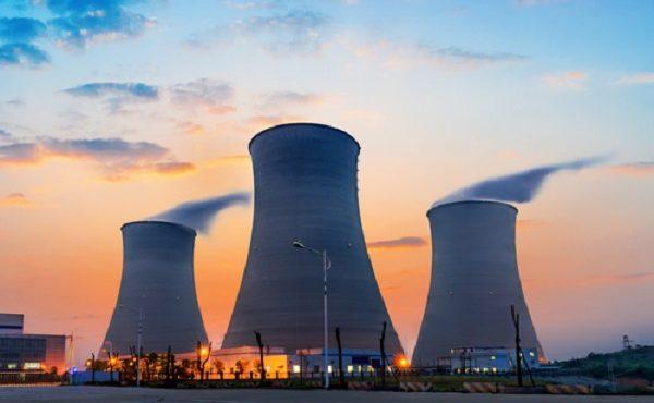 "Saudi Nuclear Program ""Fundamental to Energy Sector"": Energy Minister"