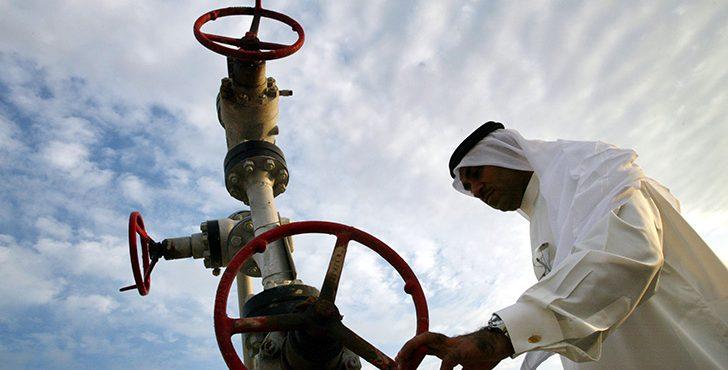 Understanding Bahrain's Oil Dilemma