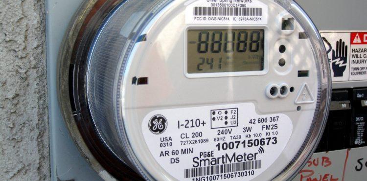 Egypt to Upgrade 'Smart' Meters