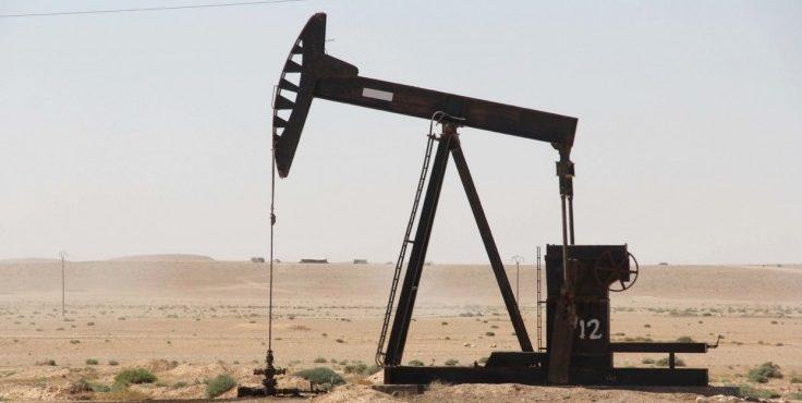 Libyan National Army Reclaims El Feel Oil Field