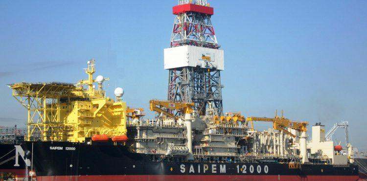 Sapiem to Establish New Base in UAE