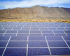 ACWA Power to Build Solar Plants in Aswan Province