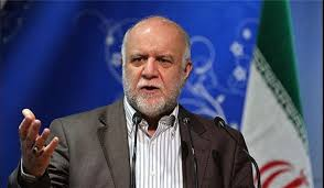 Zanganeh to Continue as Iranian Oil Minister