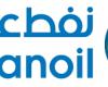 SMC Secures $728M for Ammonia Plant