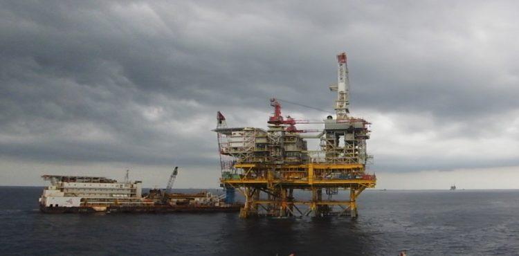 Arabian Drilling Awards SiemensModernization Contracts