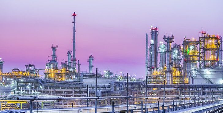 Egypt's Petrochemical Industry: BETWEEN INNOVATION FEARS AND INCREDIBLE POTENTIAL