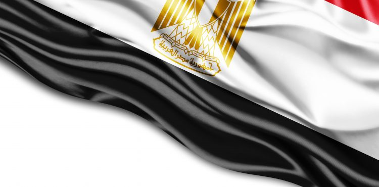 Egypt's Growth to Reach 4.5% in 2017/2018